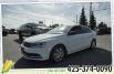 2015 Volkswagen Jetta TDI S DSG for Sale in Everett, WA