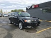2010 Ford Flex Limited AWD for Sale in Ferndale, WA