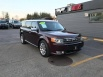2009 Ford Flex Limited AWD for Sale in Ferndale, WA