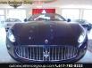 2014 Maserati GranTurismo  for Sale in Saugus, MA