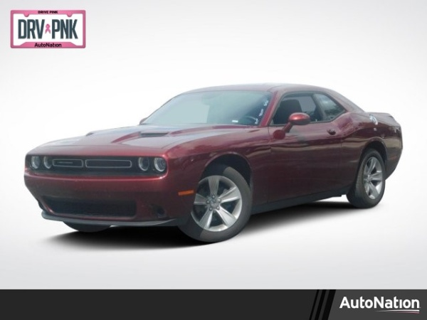 Dodge Dealership Panama City Fl >> Used Dodge Challenger For Sale In Panama City Fl 86 Cars