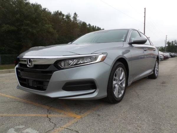 2019 Honda Accord in Orlando, FL