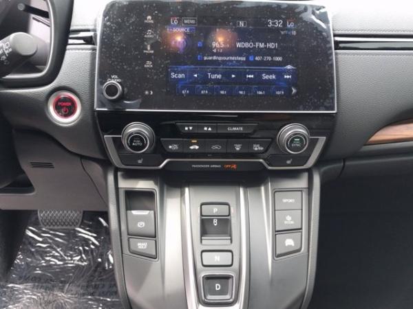 2020 Honda CR-V in Orlando, FL