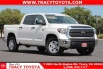 2019 Toyota Tundra SR5 CrewMax 5.5' Bed 5.7L RWD for Sale in Tracy, CA