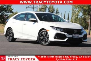 Used Cars for Sale in Watsonville, CA | TrueCar