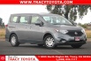 2016 Nissan Quest S for Sale in Tracy, CA