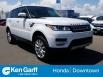 2015 Land Rover Range Rover Sport HSE for Sale in Salt Lake City, UT