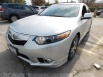 2014 Acura TSX Special Edition Sedan I4 Automatic for Sale in Van Nuys, CA