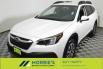 2020 Subaru Outback 2.5i Premium for Sale in Brooklyn Park, MN