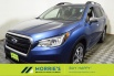 2020 Subaru Ascent Touring 7-Passenger for Sale in Brooklyn Park, MN