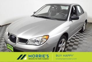 Subaru Dealers Minneapolis >> Used Subarus For Sale In Minneapolis Mn Truecar