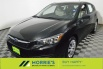2020 Subaru Impreza 2.0i 5-door CVT for Sale in Brooklyn Park, MN