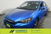 2020 Subaru Impreza 2.0i Premium 4-door CVT for Sale in Brooklyn Park, MN