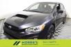 2018 Subaru WRX Premium Manual for Sale in Brooklyn Park, MN