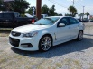 2015 Chevrolet SS SS for Sale in Pensacola, FL