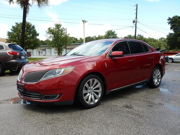 2014 lincoln mks 3 7l awd for sale in pensacola fl truecar. Black Bedroom Furniture Sets. Home Design Ideas