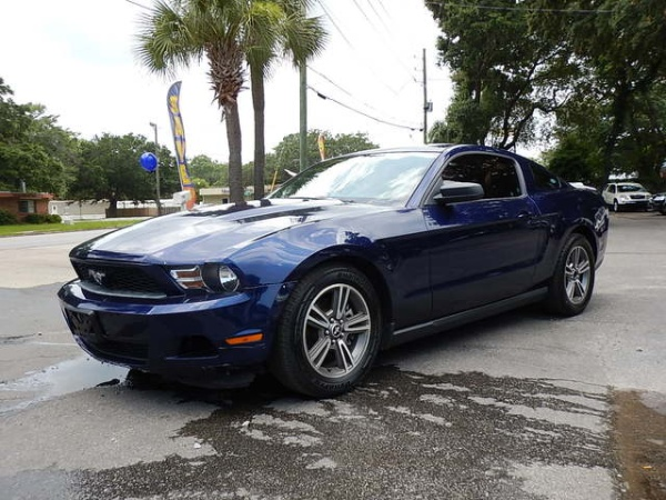 used ford mustang for sale in daphne al u s news. Black Bedroom Furniture Sets. Home Design Ideas