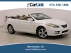 2007 Toyota Camry Solara SE V6 Convertible Automatic for Sale in Morristown, NJ