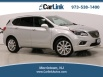 2016 Buick Envision Premium I for Sale in Morristown, NJ