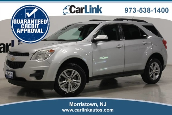 Used Cars For Sale In Quakertown Pa