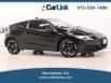 2014 Honda CR-Z CVT for Sale in Morristown, NJ