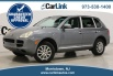 2005 Porsche Cayenne Tiptronic AWD for Sale in Morristown, NJ