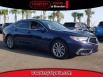 2019 Acura TLX 2.4L FWD for Sale in Tampa, FL