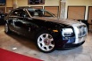 2010 Rolls-Royce Ghost RWD for Sale in San Diego, CA