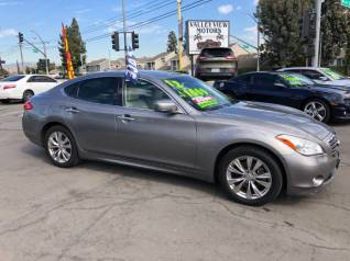 used infiniti ms for sale truecar used infiniti ms for sale truecar