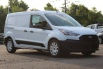 2020 Ford Transit Connect Van XL with Rear Symmetrical Doors LWB for Sale in Alexandria, VA