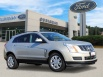 2013 Cadillac SRX FWD for Sale in Alexandria, VA