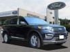 2020 Ford Explorer XLT 4WD for Sale in Alexandria, VA