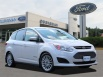 2015 Ford C-Max Hybrid SE for Sale in Alexandria, VA
