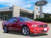 2012 Ford Mustang V6 Premium Convertible for Sale in Alexandria, VA
