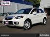 2011 Acura RDX FWD with Technology Package for Sale in Santa Clara, CA