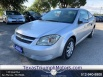 2008 Chevrolet Cobalt LT Coupe for Sale in San Marcos, TX