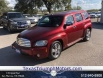 2009 Chevrolet HHR LT with 2LT for Sale in San Marcos, TX