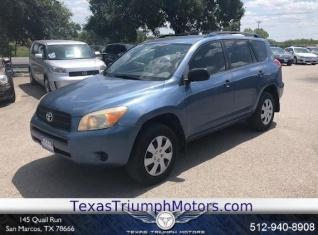 Used Toyota RAV4s Under $5,000 for Sale   TrueCar