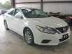 2018 Nissan Altima 2.5 S for Sale in San Antonio, TX