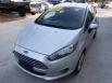 2014 Ford Fiesta SE Hatchback for Sale in San Antonio, TX