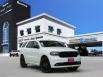 2019 Dodge Durango SXT Plus RWD for Sale in Boerne, TX