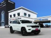 2019 Jeep Grand Cherokee Upland RWD for Sale in Boerne, TX