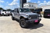 2020 Jeep Gladiator Rubicon for Sale in Boerne, TX