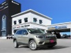 2019 Jeep Cherokee Latitude FWD for Sale in Boerne, TX