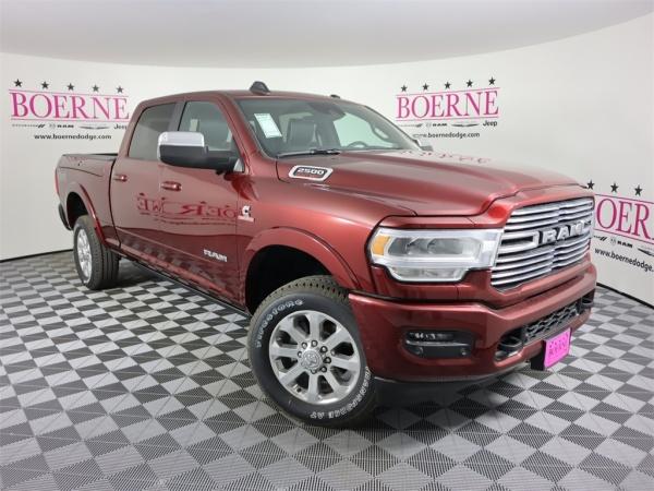 2020 Ram 2500 in Boerne, TX