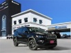 2019 Jeep Compass Sport FWD for Sale in Boerne, TX
