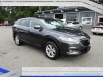 2014 Mazda CX-9 Touring AWD for Sale in Lynnwood, WA