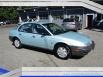 1997 Saturn SL SL1 Auto for Sale in Lynnwood, WA