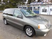 2005 Mercury Monterey 4dr Convenience for Sale in Lynnwood, WA