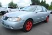2004 Nissan Sentra 1.8 S Auto (SULEV) for Sale in Auburn, WA